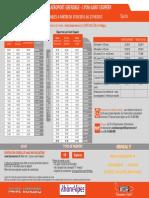 horaires Faure Vercors Grenoble Lyon Saint Ex.pdf