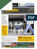 MIR 02 FEB 2014.pdf