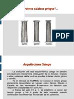losrdenesclsicos-110402125823-phpapp02