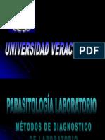 Metodos+de+Lab