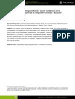 Dialnet-ConceptualizacionDelEspacioFisicoYSocial-3718959