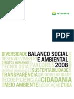 BS2008