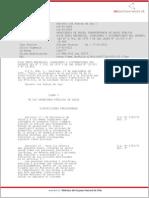 Articles-2621 Recurso 1dfl12005minsal