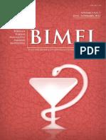 BIMFI Edisi 1