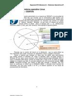LINUX_separata_sesion2_SistemaoperativosIII