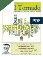 Il_Tornado_625