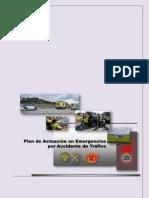 Plan+de+Actuación+en+Emergencias++Accidentes+de+Tráfico_1_
