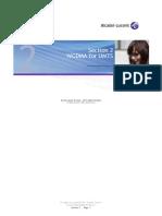RadioPrinciples Section2 WCDMA for UMTS