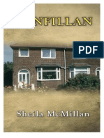 Dunfillan by Sheila McMillan