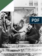 El Reich y el arte