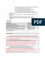 NMTF Deliverables_LuisComments