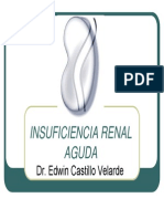 2.5fisiopatologia FRA 2013
