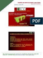 ICG-ET2007-11