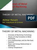 1theoryofmetalcutting-130917122754-phpapp02