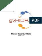 gvHIDRA_MANUAL_407.pdf