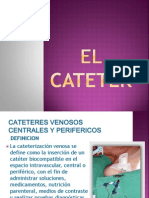 ppt cateter3