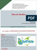 Plan de medios.pdf