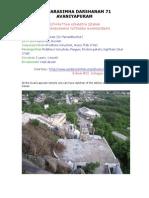 Sri+Narasimha+Darshanam+71 Avaniyapuram (1)