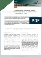 Concreto en Peru 0613