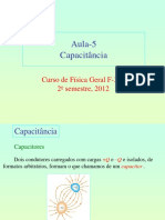 Aula-05-F328-2S-2012