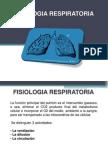 1. FISIOLOGIA RESPIRATORIA 1