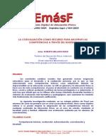 Dialnet-LaCoevaluacionComoRecursoParaMejorarLasCompetencia-3350502