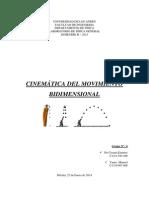 Practica2 CMB