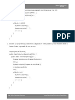 programas_estructuras_repetitivas