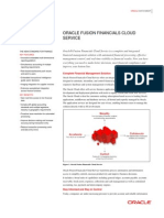 ERP US en WP OracleFusionFinancials