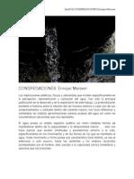 Enrique Maraver - -Lea010- Congregaciones - Lea010_congregaciones