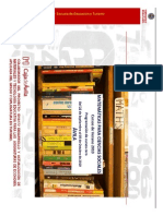 Tema-Sesion 8.pdf
