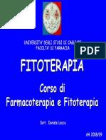 Glycine Soia Fitoestrogeni