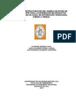 Diseño_Tienda_Tienda_Moreno_2012 (1)
