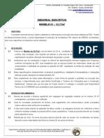 MOD.01 - 52,77 m² - PDR