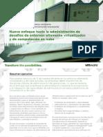 ebook-changingnatureofentmgmt-vcops-LE.pdf