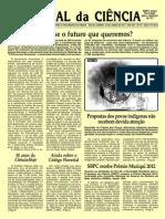 Jornal da Ciência