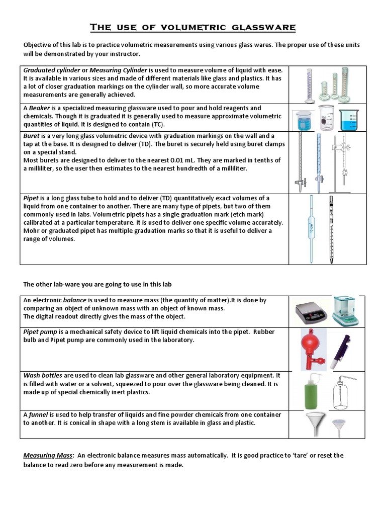 worksheet Reading A Graduated Cylinder Worksheet reading a graduated cylinder worksheet decimals into fractions solving word problems with 1509655889 worksheethtml