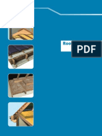 Insulation Roofs P11 40