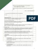 LA ADMINISTRACIÒN LA CALIDAD PERSONAL.doc