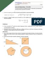 20-ecuaciones-sistemas-geometria-1