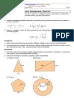 21-ecuaciones-sistemas-geometria-2