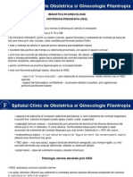 Imagistica+in+Ginecologie