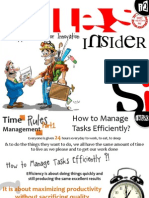 Sales Insider Issue-2