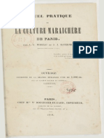 Manuel pratique de la culture maraîchère de Paris - 1845.pdf