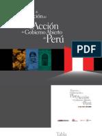 Sistematizacion Elaboracion PAGA 27-03-2013
