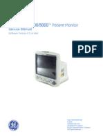 Manual s Dahs 3000