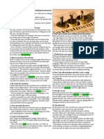 10 pitching mistakes to avoid answers.pdf