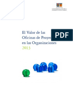 Valor Oficinas Proyectos(Full)v3