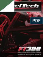 FT300_v13