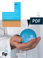 GPP Guidelines FIP Publication_ES_2011a